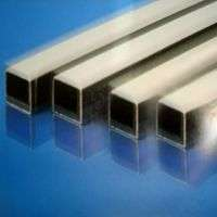 stainless steel square pipestubes Manufacturer