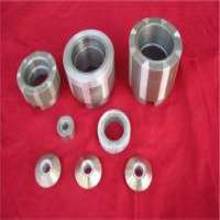 SmCo Rare Earth magnets Assembly Manufacturer