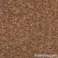 Polished Porcelain Floor Tile Manufacturer