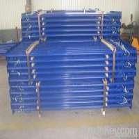adjustable steel prop Manufacturer