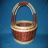 Gift Baskets Manufacturer