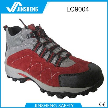 Exercise sport walker safety shoes