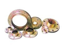 alloy flange alloy steel flange a105 a182 F1 F11 A234 WP11