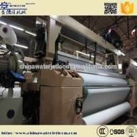 SENDLONG power loom textile machinery Manufacturer