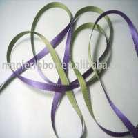 satin ribbon decorative ribbon garment accessory Manufacturer