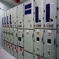 Switchgear Manufacturer