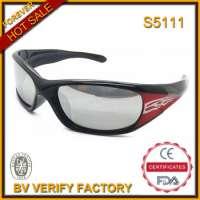 Motocross Sun Goggle Racing Manufacturer
