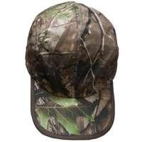 jungle printed cap hunters Manufacturer