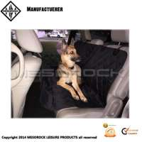 NonSlip Pet Hammock Car Seat Cover Manufacturer