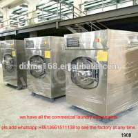 automatic laundry washing machine Manufacturer