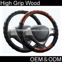steering wheel covers of car interior Manufacturer