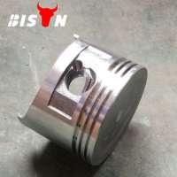 Engine Piston Generator Manufacturer