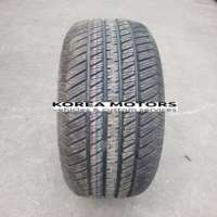 PASSENGERS SUV USED TIRES Manufacturer