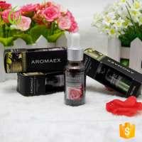 AX20ml aroma candle burner fragrance oil