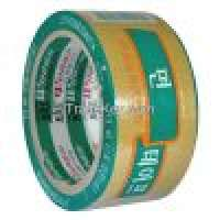 Fabric Cloth Duct Tape In  Manufacturer