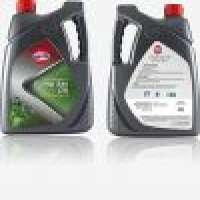 Arzol Pump Set Oil   Slow Medium & High Manufacturer