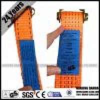 2&039;&039; ratchet cargo lashing ISO Manufacturer