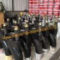 Concrete Pump Parts ZoomlionSany S Valve Manufacturer