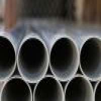 Upvc pipe and fittings Manufacturer