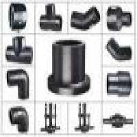 PE pipes fitting Manufacturer