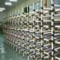 DIY pipe system rack cart Manufacturer