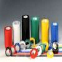 pvc insulation&electrical tape Manufacturer
