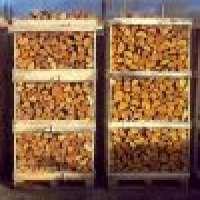 Kiln Dried Firewood Manufacturer