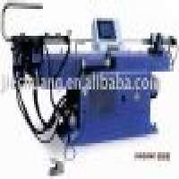 tube bending machine Manufacturer