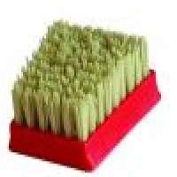 Abrasive brush stone Manufacturer