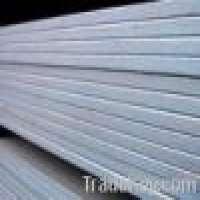 SAA203 ABDEF Alloy Steel Plate Manufacturer