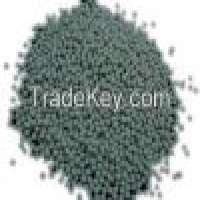 Bio ceramic filter Manufacturer