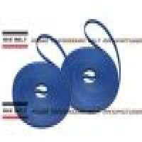 TT5 Circular Knitting machine belts Manufacturer
