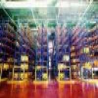 racking heavy type racks Manufacturer