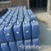 60 HEDPCorrosion Inhibitor in solid Manufacturer