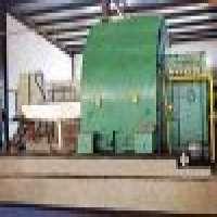Copper Tube Production Line Manufacturer