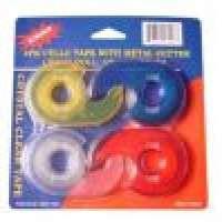 stationery tape Manufacturer