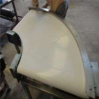 carbon steelstainless steel Belt Conveyor Manufacturer