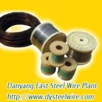 Thermocouple wire Manufacturer