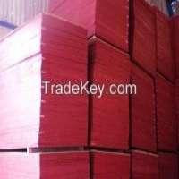 Building plywood mdf veneer plywood veneer sheets vietnam Manufacturer