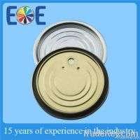 209 635mm carbonated drinks lids  Manufacturer