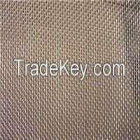 stamless steel wire mesh Manufacturer