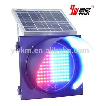 signal flashing led pedestrian lights