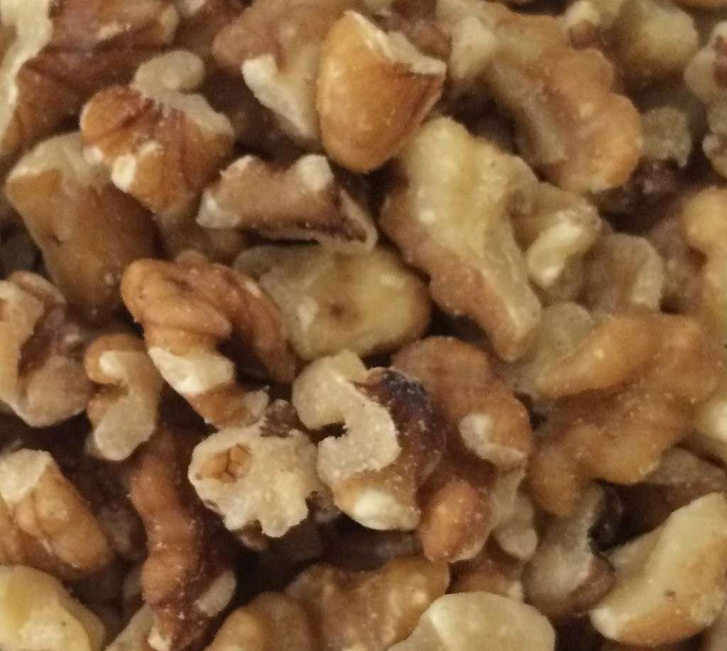 Great Quality walnut