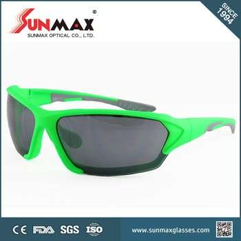 27c5acbdd55 computer glasses eyewear for Men