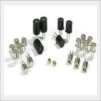 Gas Sensor Manufacturer