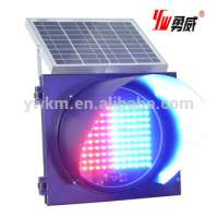 signal flashing led pedestrian lights Manufacturer