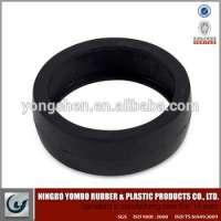 NBR rubber ring Manufacturer