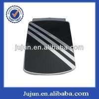 automatic belt buckle men Manufacturer