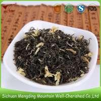 suppiler 1Kg Tea Jasmine Green Tea Manufacturer
