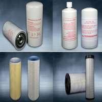 DOOSAN FILTERS ENGINE OILFUEL HYDRAULIC OIL AIR FILTER Manufacturer